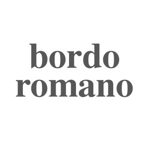 Bordo romano