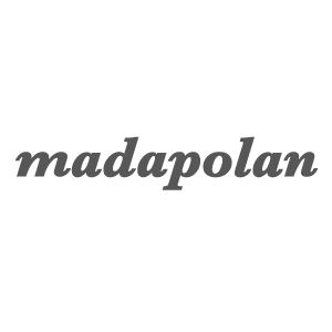 Madapolan